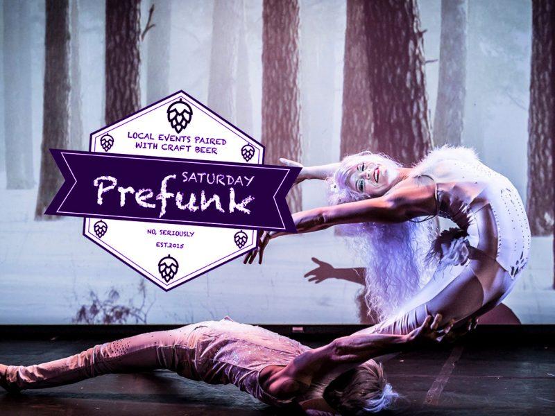 Cirque-taclar-Snowkus-Pocus-Tacoma