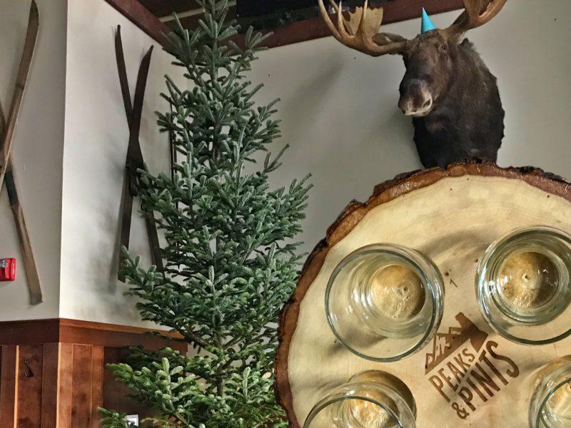 Craft-Beer-Crosscut-11-29-17-A-Flight-of-Christmas-Tree
