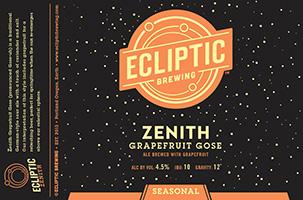 Ecliptic-Zenith-Grapefruit-Gose-Tacoma