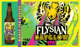 Elysian-Dayglow-IPA-Tacoma