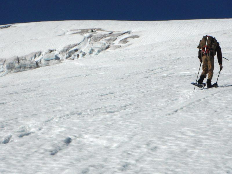 Hiking-The-Paradise-Glacier-Loop