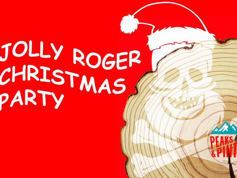 Jolly-Roger-Christmas-Party-calendar