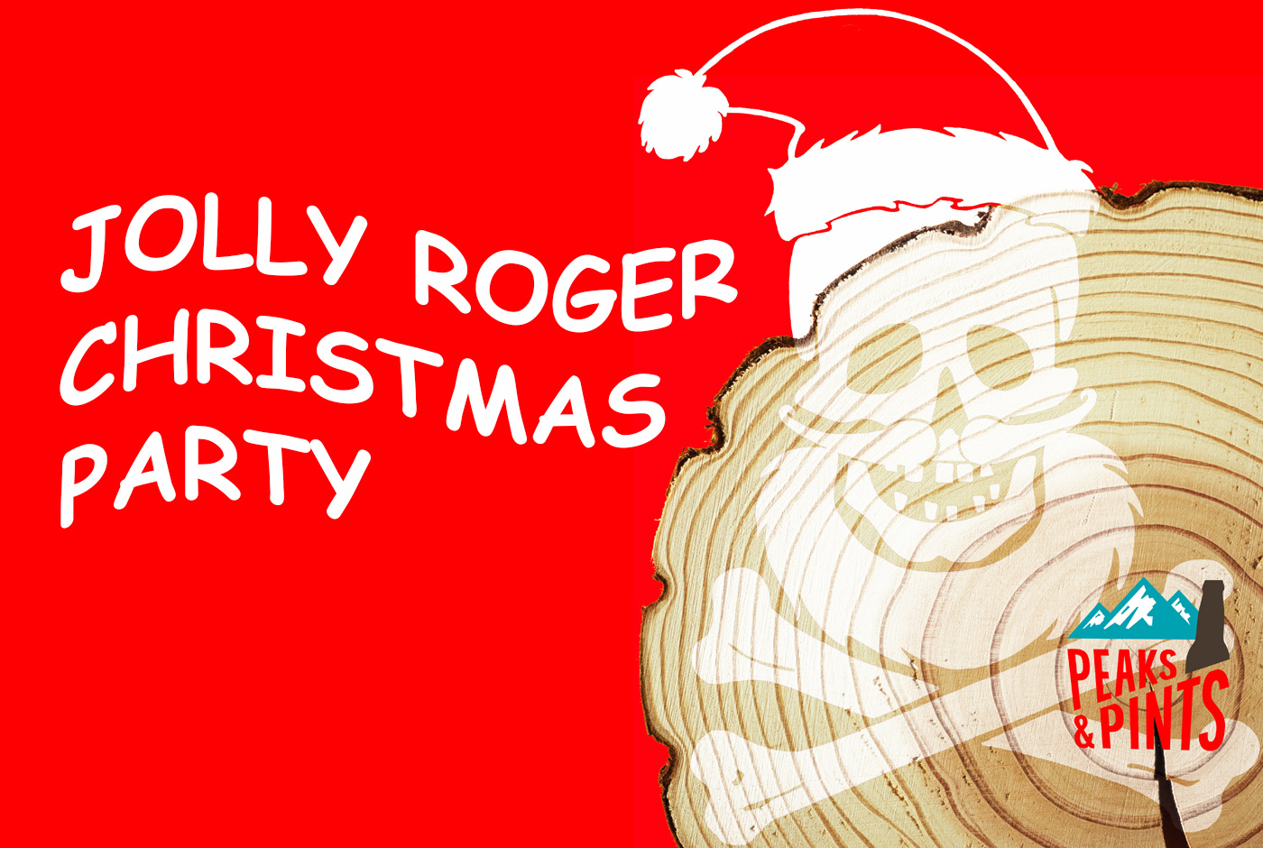 Jolly-Roger-Christmas-Party-calendar
