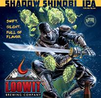 Loowit-Shadow-Shinobi-Tacoma