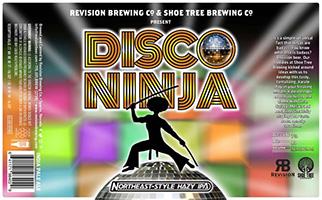 Revision-Disco-Ninja-Tacoma