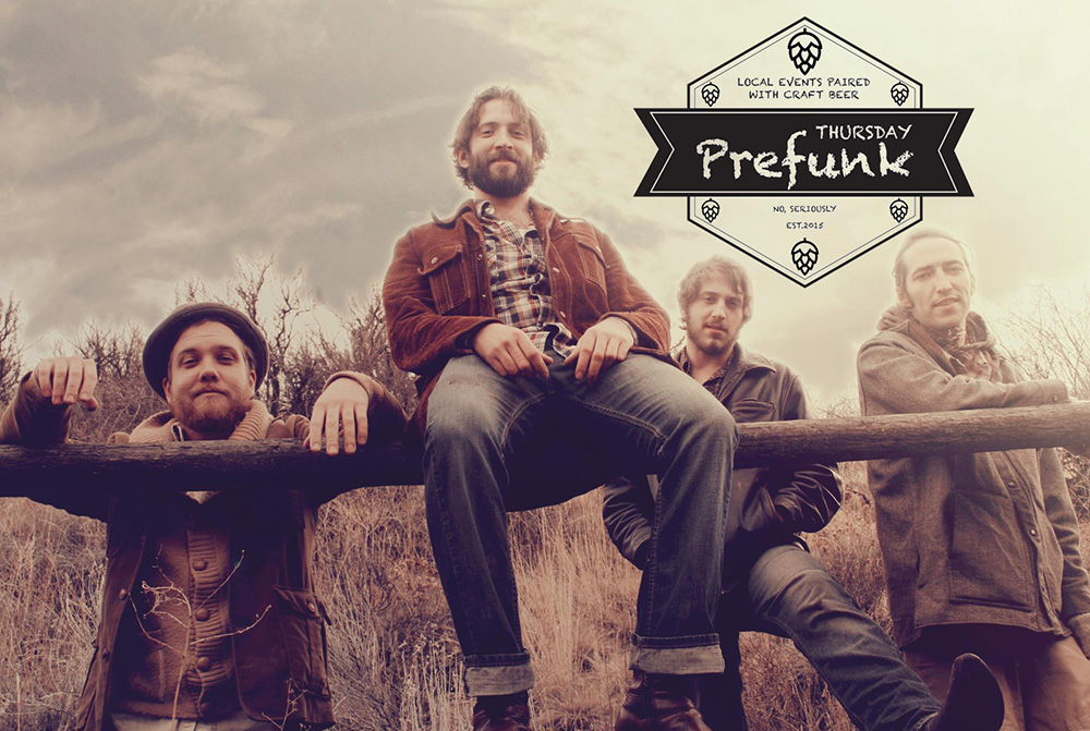 TACOMA-PREFUNK-THURSDAY-NOV-9-2017-Matchless-Chainline-Japanese-lager-release-party-and-more