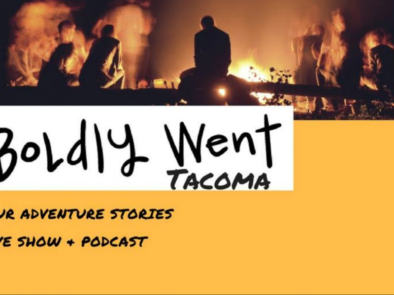 Tacoma-Boldly-Went-Your-Adventure-Stories-