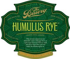 The-Bruery-Humulus-Rye-Tacoma