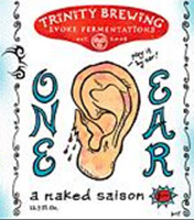 Trinity-One-Ear-Tacoma