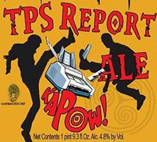 Trinity-TPS-Report-Tacoma