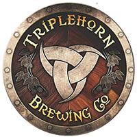 Triplehorn-Knot-Horn-Raspberry-Honey-Wheat-Tacoma