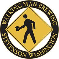 Walking-Man-White-Walker-Tacoma