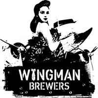 Wingman-DIPA-Good-Tacoma