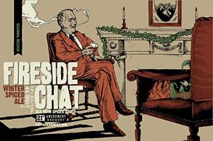 21st-Amendment-Fireside-Chat-Tacoma