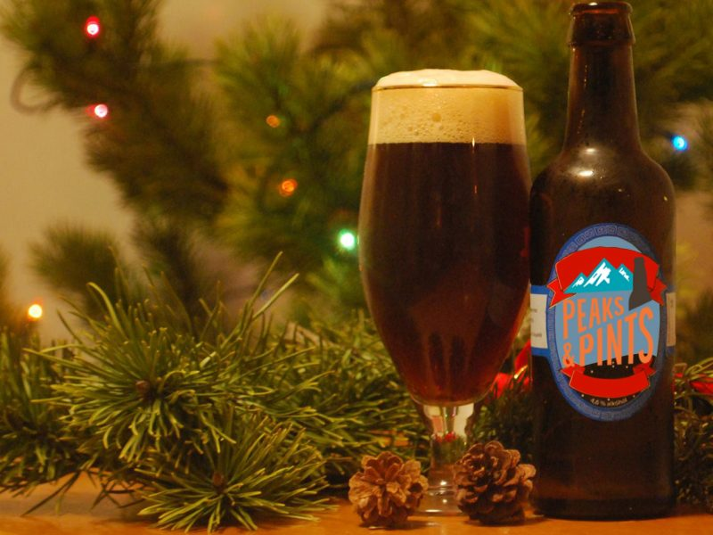 25-Days-of-Christmas-Carols-And-Craft-Beer-Pairing