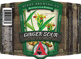 Avery-Ginger-Sour-Tacoma