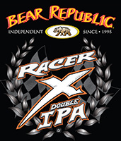 Bear-Republic-Racer-X-Tacoma