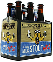 Belching-Beaver-Nitro-Peanut-Butter-Milk-Stout-Tacoma