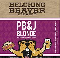 Belching-Beaver-PB&J-Blonde-Tacoma