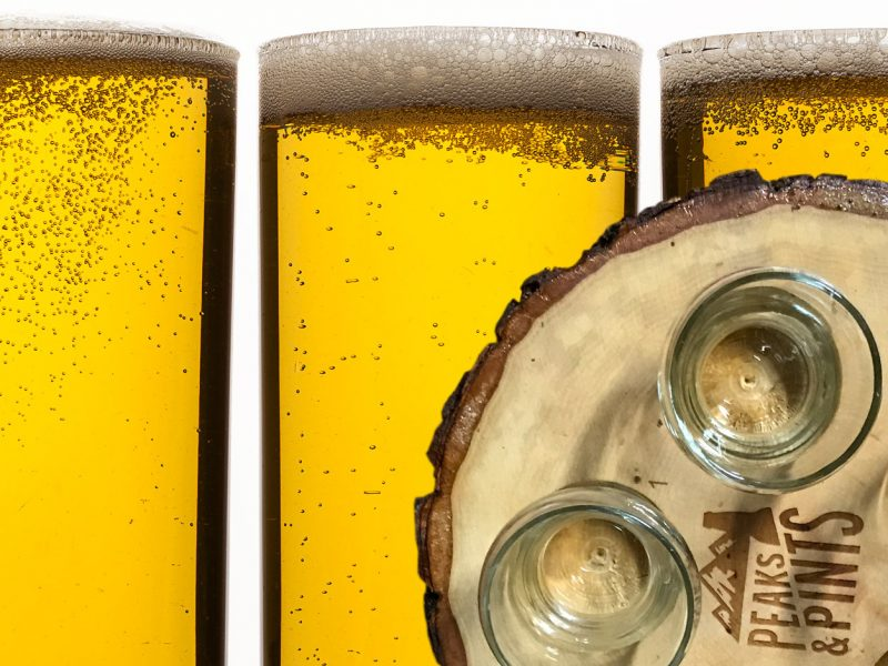 Craft-Beer-Crosscut-12-10-17-A-Flight-of-National-Lager-Day