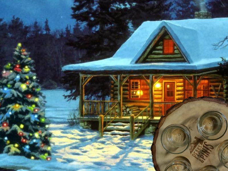 Craft-Beer-Crosscut-12-15-17-A-Flight-of-Christmas-Carols