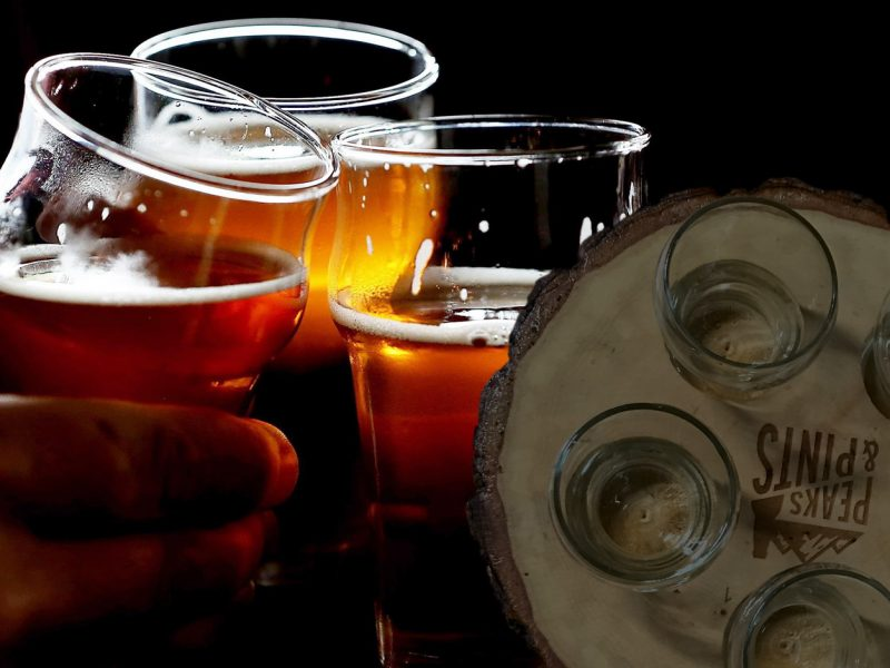 Craft-Beer-Crosscut-12-3-17-A-Flight-Of-New-Years-Eve-Toast
