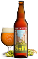 Deschutes-Hop-Henge-Imperial-IPA-Tacoma