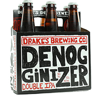 Drakes-The-Denogginizer-Tacoma