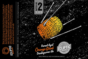 Ecliptic-Barrel-Aged-Orange-Giant-Barleywine-Ale-Tacoma