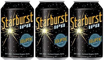 Ecliptic-Starburst-IPA-Tacoma