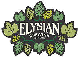 Elysian-Wide-Eye-Coffee-Barleywine-Tacoma