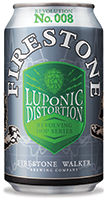 Firestone-Walker-Luponic-Distortion-Revolution-No-008-Tacoma