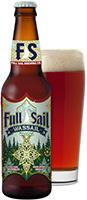 Full-Sail-Bourbon-Barrel-Aged-Wassail-Ale-Tacoma
