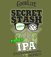 GoodLife-Secret-Stash-Experimental-IPA-004-Tacoma
