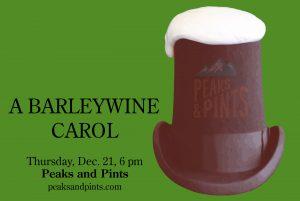 Peaks-and-Pints-A-Barleywine-Carol-calendar