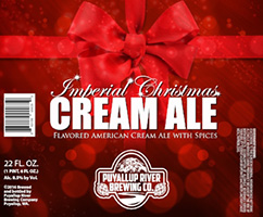 Puyallup-River-Imperial-Christmas-Cream-Ale-Tacoma