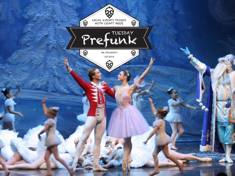 RUSSIAN-GRAND-BALLETS-THE-NUTCRACKER-TAcoma