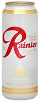 Rainier-beer-Tacoma