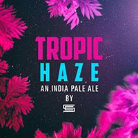Silver-City-Tropic-Haze-IPA-Tacoma