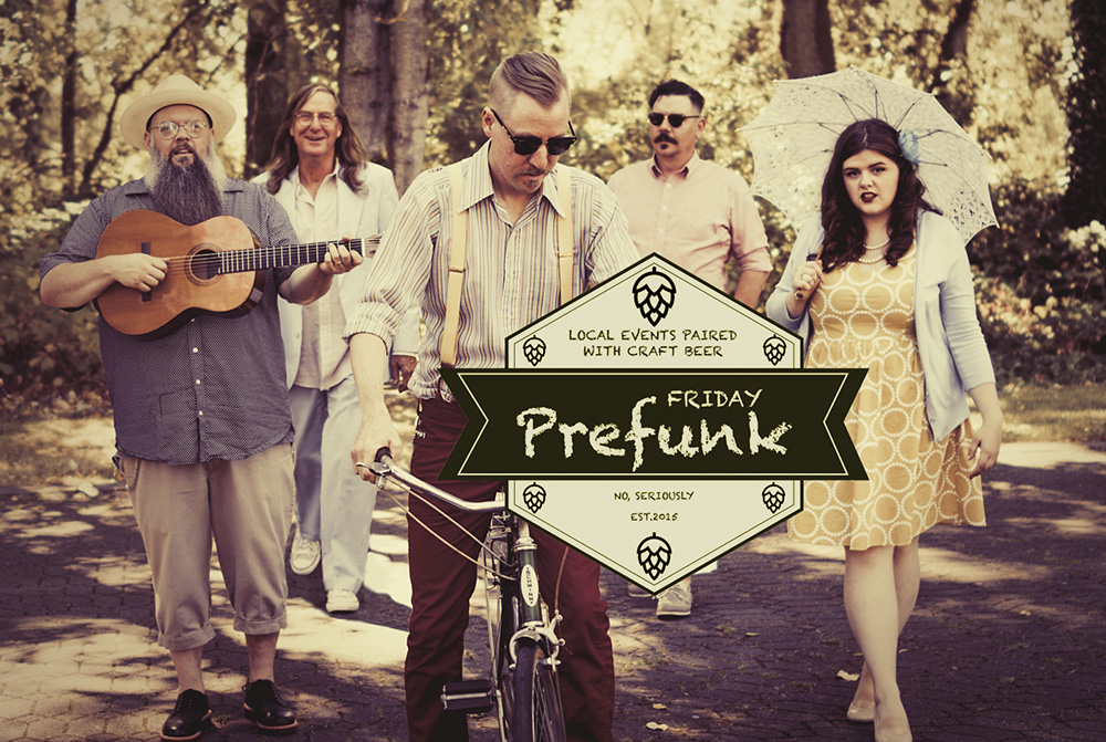 TACOMA-PREFUNK-Friday-Dec-8-2017-Stones-Throw-Flat-Penny-Pale-Ale-and-The-Pearls
