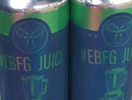 Three-Magnets-#EBFG-Juice-Tacoma