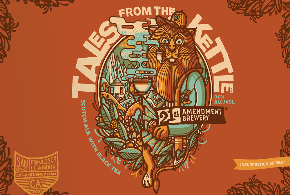Washington-Belgianfest-Instagram-contest-Tales-From-The-Kettle-and-Double-Mountain-A-Zone-IPA
