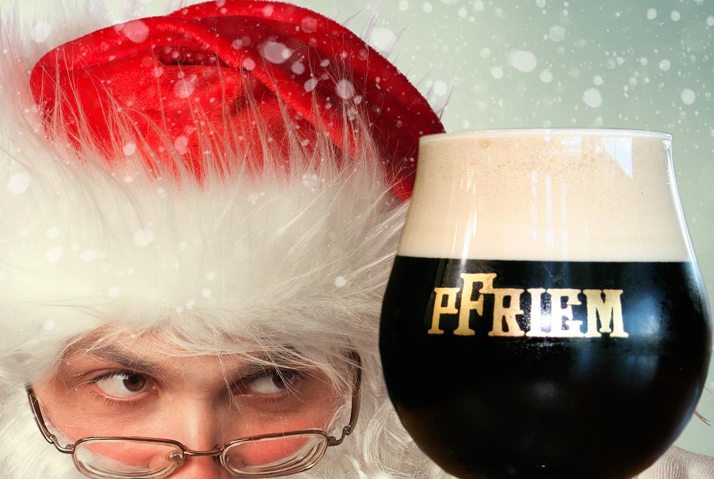 Were pFrieming of a Craft Christmas-calendar