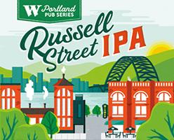 Widmer-Russell-Street-IPA-Tacoma