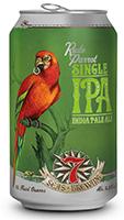 7-Seas-Rude-Parrot-IPA-Tacoma