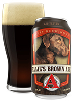 Avery-Ellies-Brown-Ale-Tacoma