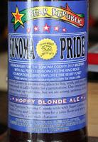 Bear-Republic-Sonoma-Pride-Blonde-Ale