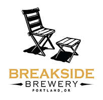Breakside-Brewery-Beachcomber-Tacoma