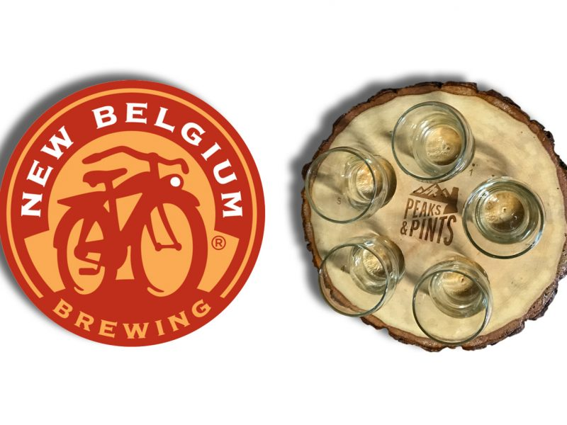 Craft-Beer-Crosscut-1-18-17-A-Flight-of-New-Belgium-Brewing-Co