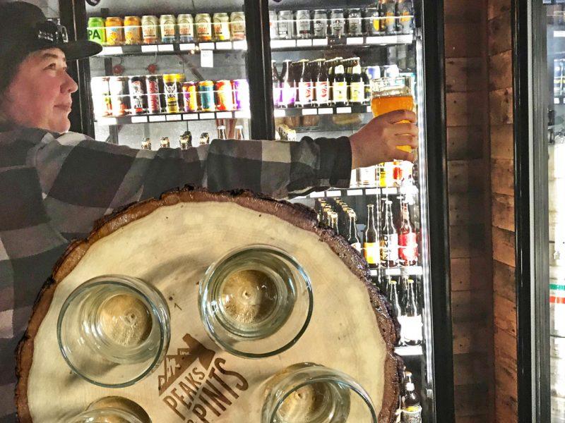 Craft-Beer-Crosscut-1-30-18-A-Flight-of-Jen-Mahoney